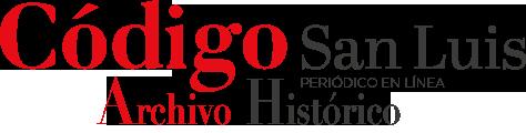 Código San Luis - Periódico en línea