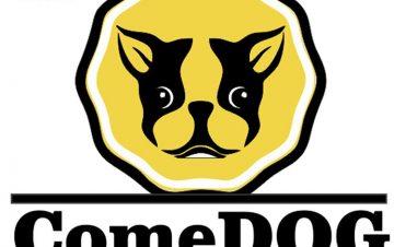 comedog