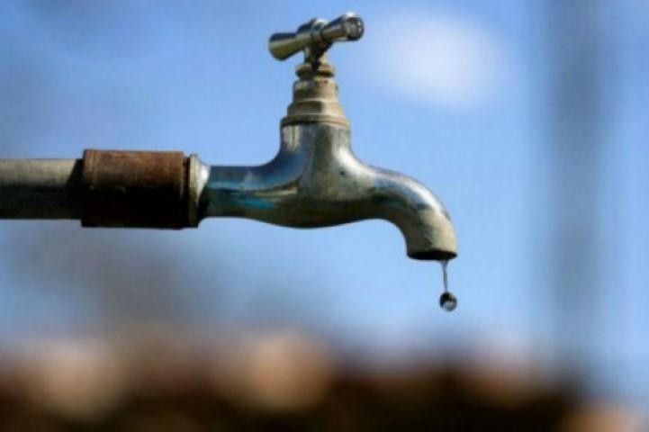 agua-incremento-interapas