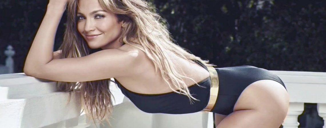 """""""Hasta los 33 los hombres son inservibles"""", dice Jennifer Lopez"""