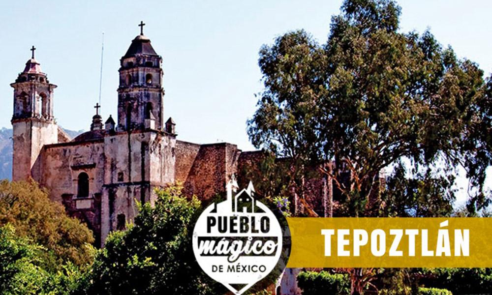 tepoztlan travelreport pueblos mágicos para visitar