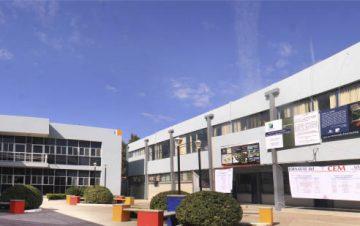 UAA Universidad Autónoma de Aguascalientes Premio