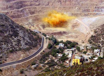 fondo minero - Minera-San_Xavier-Foto