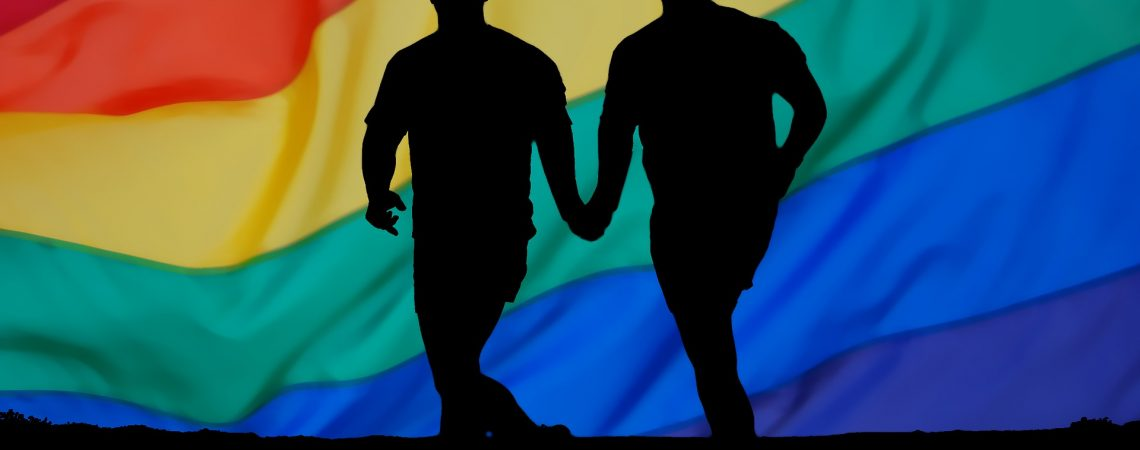 #LoveWins en Zacatecas : Se aprueba el matrimonio igualitario