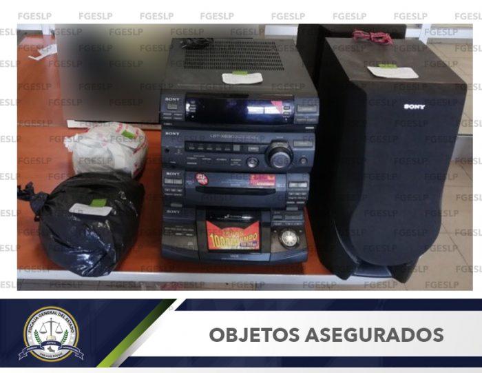 13032019 CD-VALLES-OBJETOS-RECUPERADOS