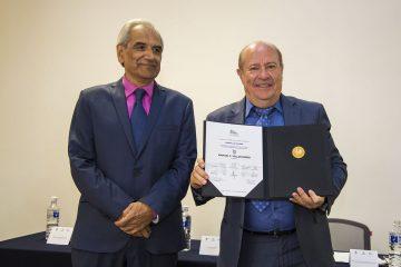 145) 03-20-2019 (P) ENTREGA DE MEDALLA A LA EXCELENCIA JOSE GUADALUPE POSADA UASL6173