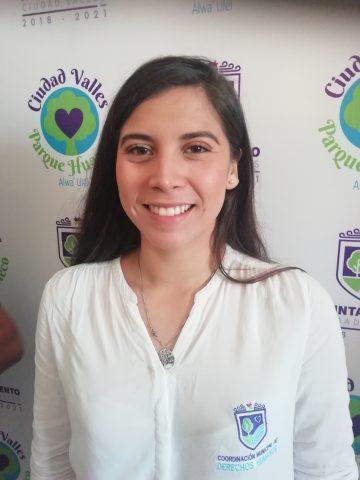 Sandra Sierra