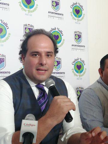 Adrián Esper