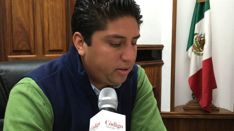 Nestor Rivera Ecología Valles