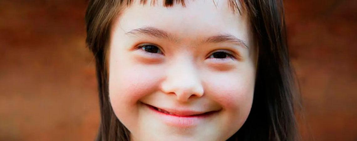 """El lema por Día Mundial del Síndrome de Down 2019 será """"No dejar a nadie atrás"""""""