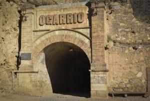 Pueblos Mágicos 130419 (1) (1)