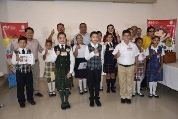 cabildo infnatil 2019
