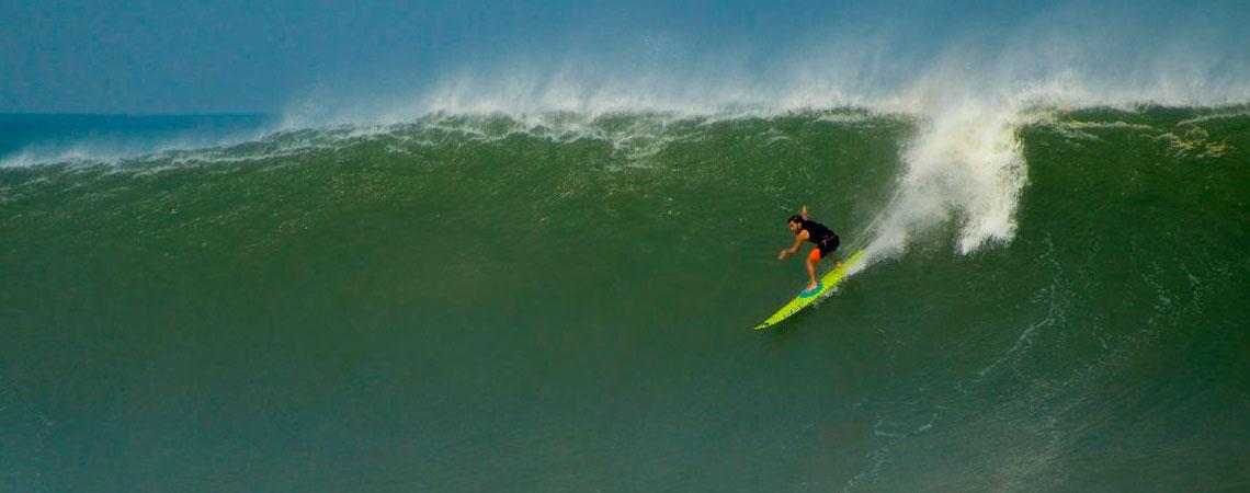 surfearslider