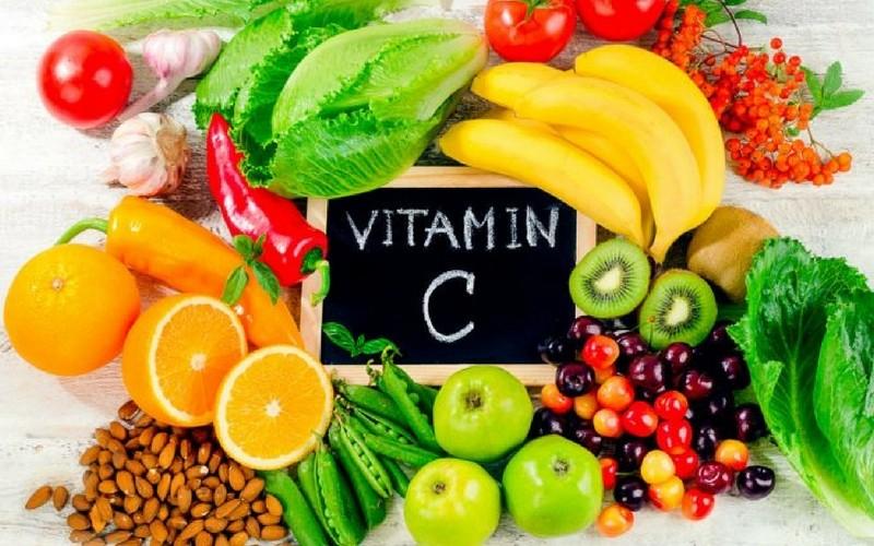 """Résultat de recherche d'images pour """"plantas vitamina c"""""""