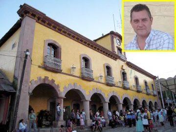 san martin chalchicuautla - Jose de Jesus Quezada Rivera