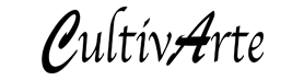 CultivArte
