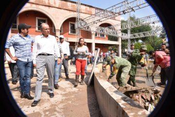 JMCL Supervisión Matehuala 310519 (5)