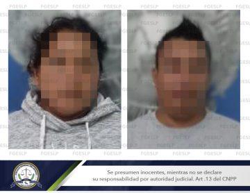 28062019 VINCULADOS VILLA-DE-REYES-HOMICIDIO-CALIFICADO-GRADO-TENTATIVA