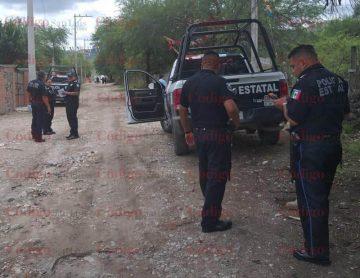 acribillan a ex jefes policiacos san ciro y cd fernandez
