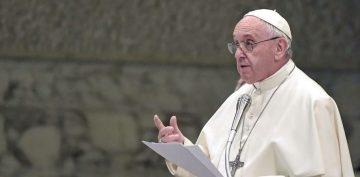 papa francisco-paz-dia