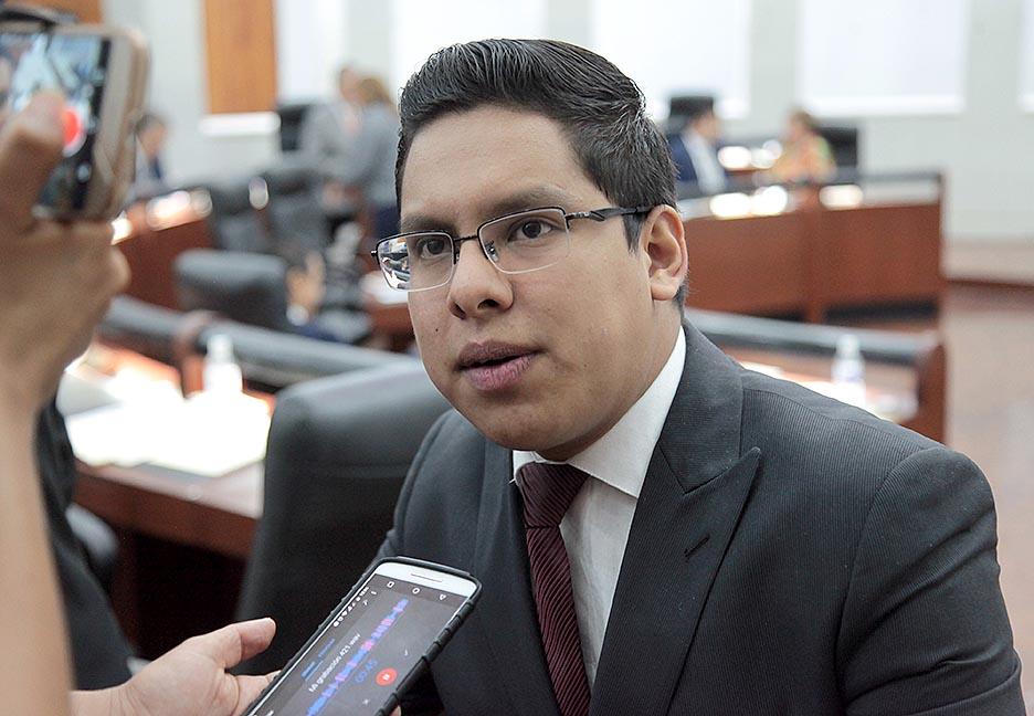 Edson de Jesús Quintanar Sánchez