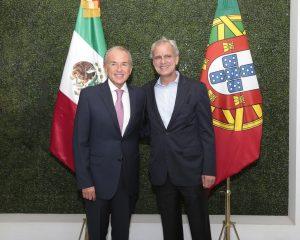Embajador Portugal 040629 (1)