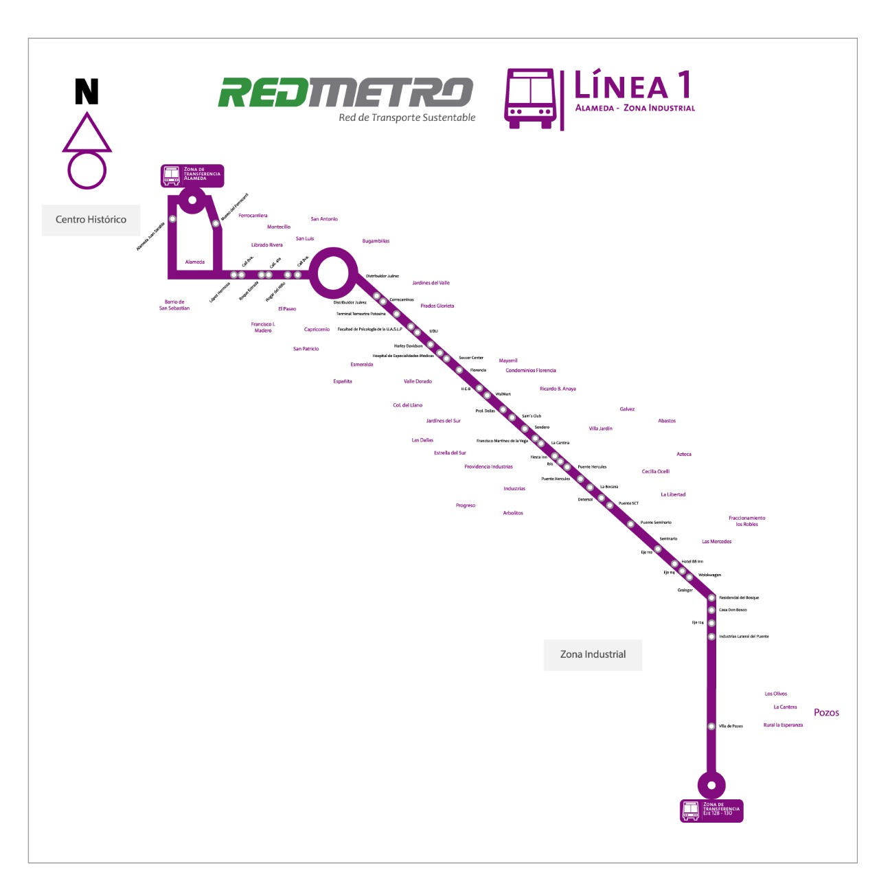 Red Metro 110619 (2)
