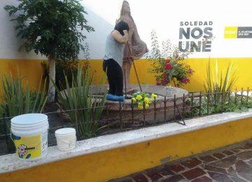 SERVICIOS MUNICIPALES (2)