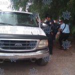 Policia de Soleda desarticula banda de asaltantes y traficantes de droga