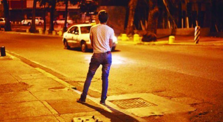 chichifos prostitucion de hombres en mexico 3