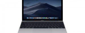 macbook mac apple
