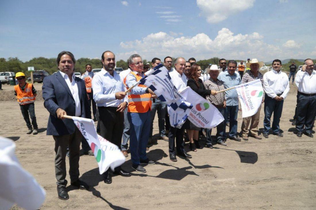 JMCL Infraestructura Carretera 090719 (3)