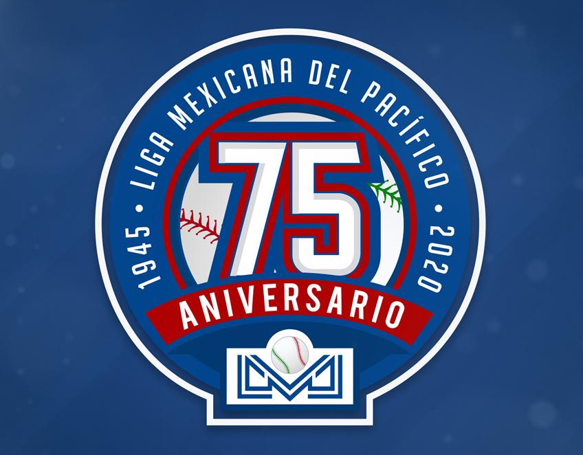 liga mexicana p