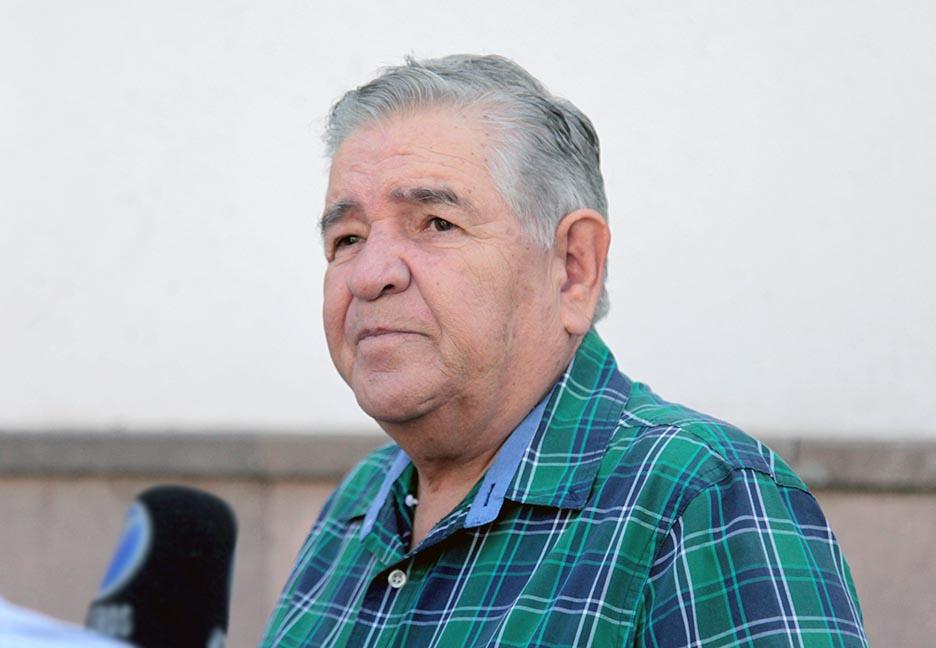 _Oscar Carlos Vera Fábregat