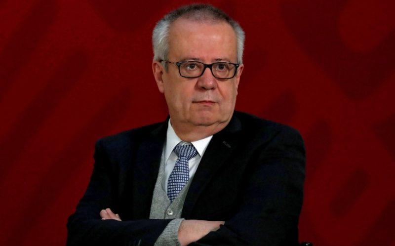 carlos-urzua-shcp
