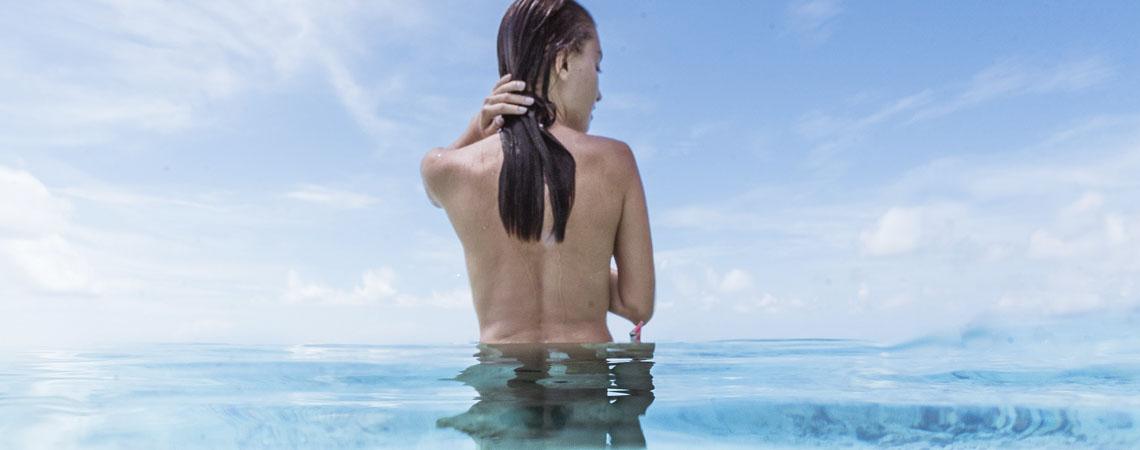 playas nudistas slider