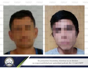 23082019 COL-GENOVEVO-RIVAS-GUILLEN-CONDUCCIÓN-DE-VEHÍCULO-CON-REPORTE-DE-ROBO