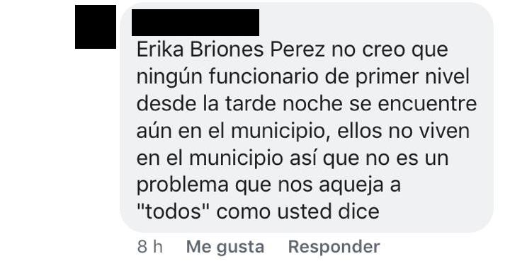 erika briones 2