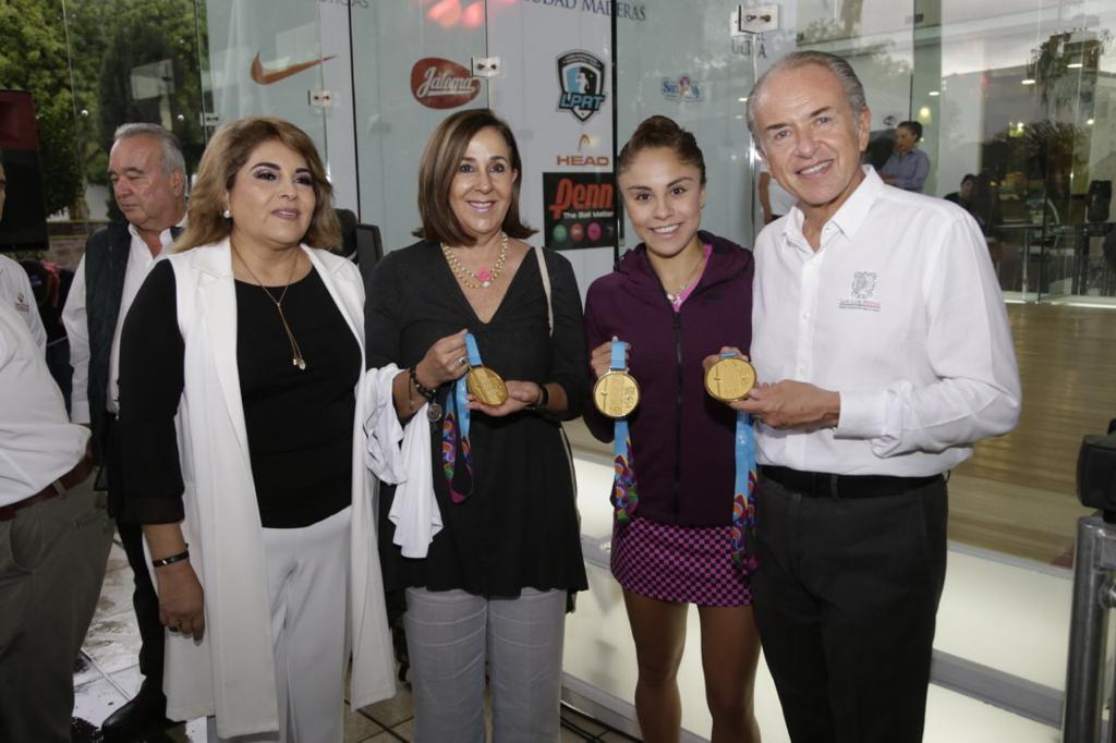 JMCL Paola Longoria (1)