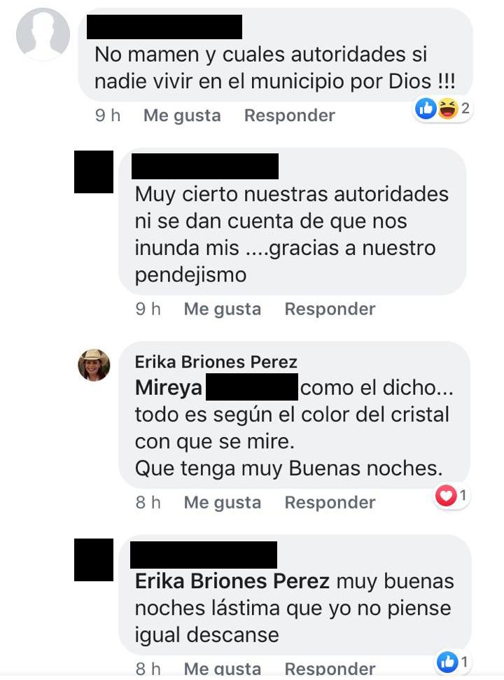 erika briones 1
