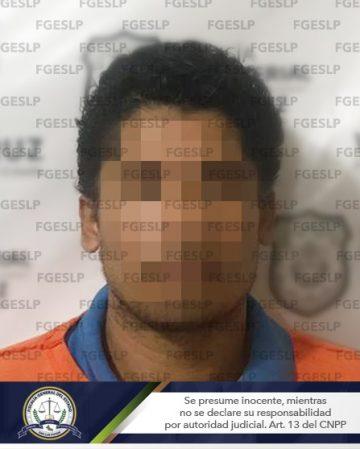 implicado en doble homicidio de mision de santiago
