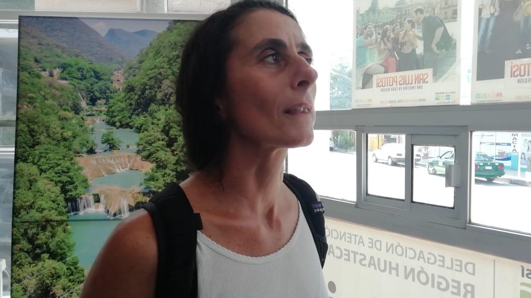 nota periodista argentina 3