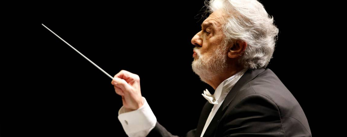 placido domingo acusado de abuso sexual por nueve cantantes y bailarinas