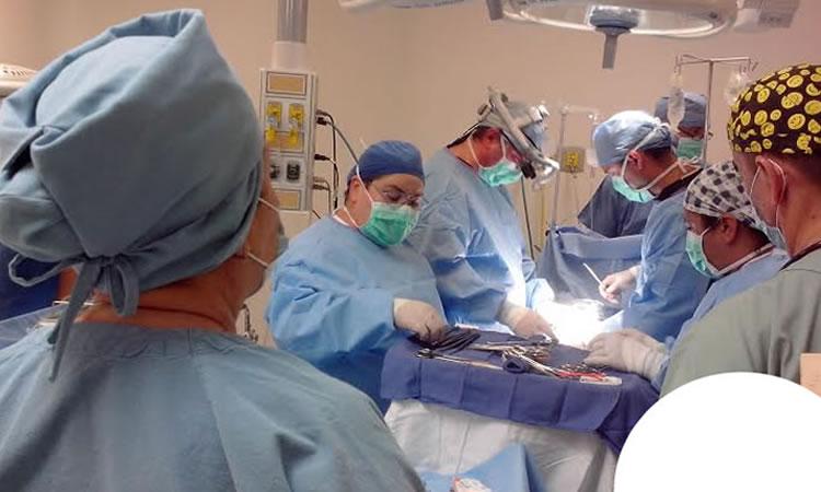 secretaria de salud correccion de malformaciones 3