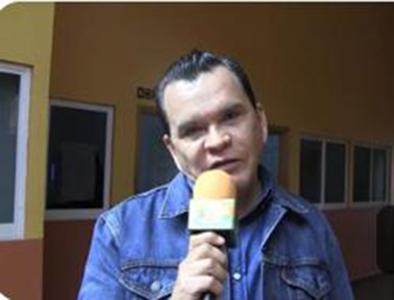 Alfonso Corona Escobar - catastro ciudad fernandez