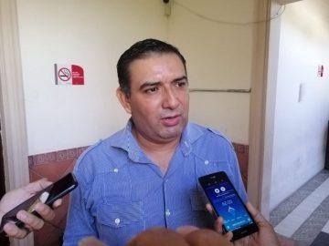 regidos José Guadalupe Contreras