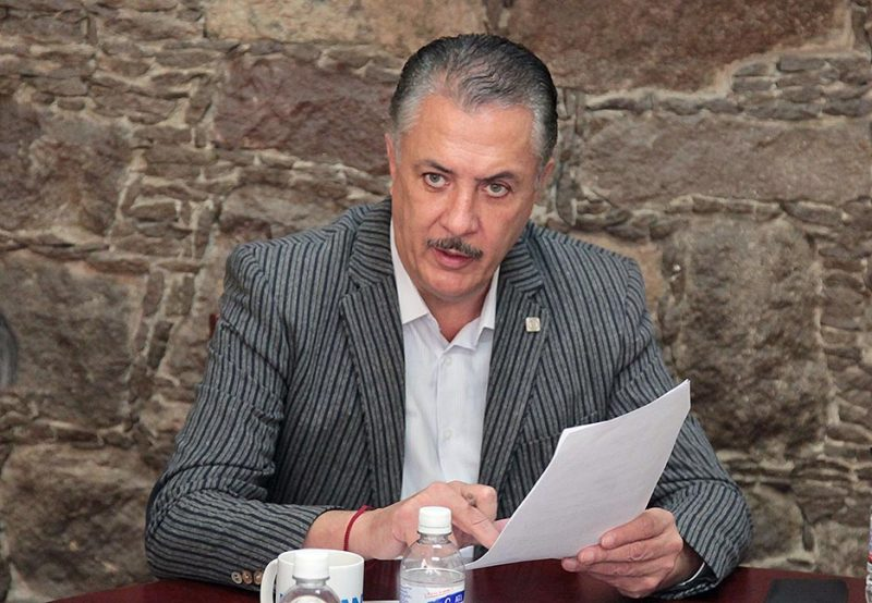 Dip. Rolando Hervert Lara (1)