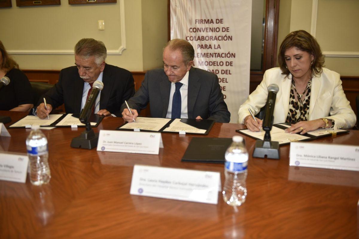 JMCL Convenio Salud 100919 (3)
