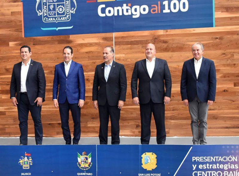 JMCL Gobernadores Aguascalientes 180919 (1)