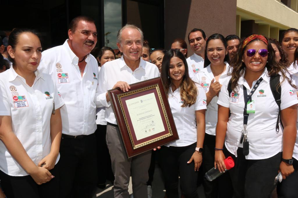JMCL Tec Rioverde (2)